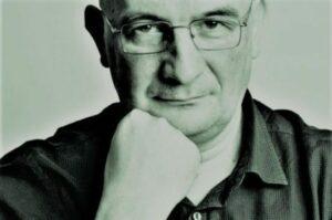 Amir Misirlić
